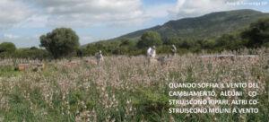Read more about the article La nostra Missione